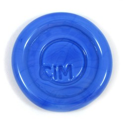 CiM French Blue - CiM0505