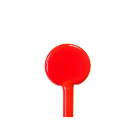 Effetre Carrot Red - ES591424